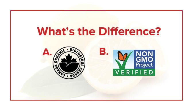 the difference between organic and conventional food essay Report showing nutritional differences between organic and non-organic foods  should not be lightly dismissed nor should the food safety issues raised.