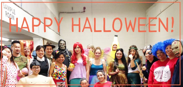 cropped-group-2016-halloween-jpg-words