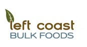 Left Coast Bulk Foods
