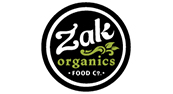 Zak Organics Food Co.