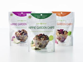 HF Garden Chips packaging trio_hi res