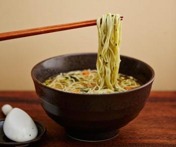 Lotus JadePearl Rice Ramen Bowl