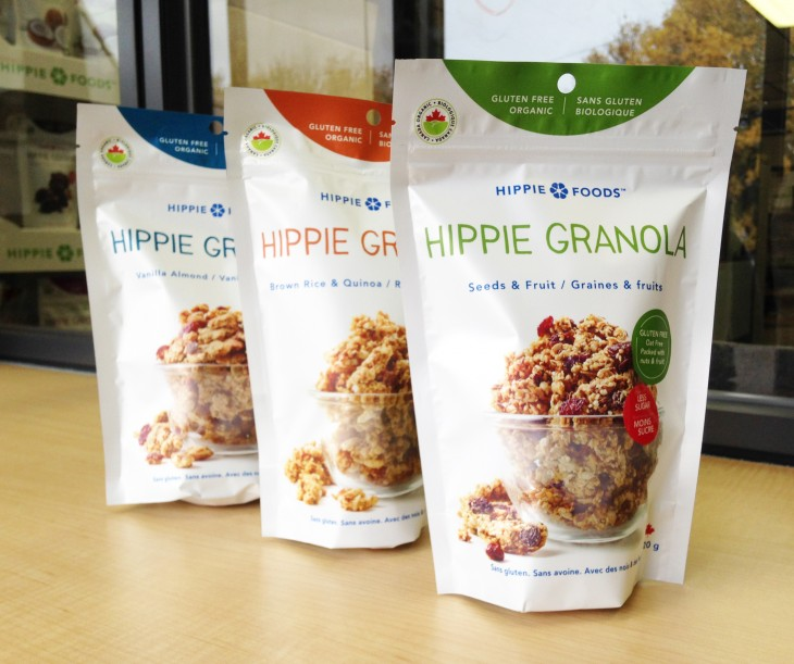 New Hippie Granola Pic EDITED