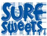 surfsweets-logo1