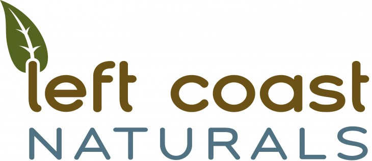 FINAL Left Coast Logo 341KB