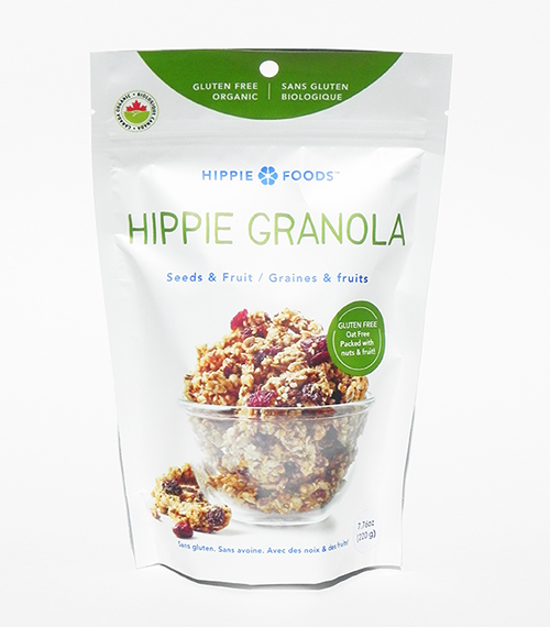 Hippie Granola Seeds & Fruit Photo V2 72dpi