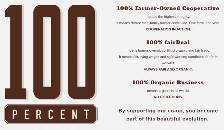 100-percent-farmer-diret-image