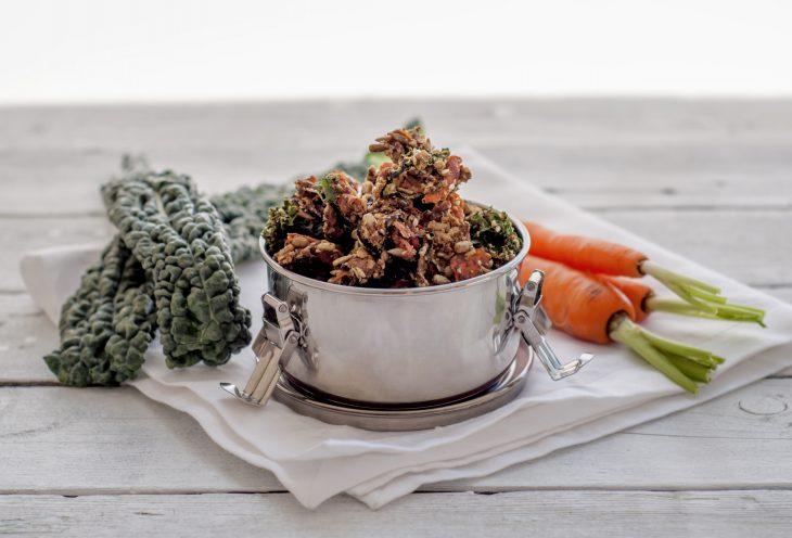 snacking-stir-fry-hippie-garden-chips