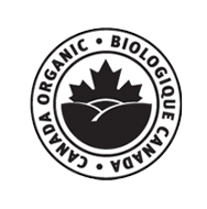 ertified organic manufacturer and distributor