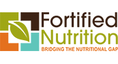 Fortified Nutrition